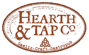 Hearth & Tap Co